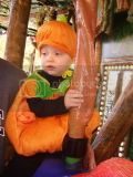 HPIM2234.jpg my little pumpkin image by rainahstormy