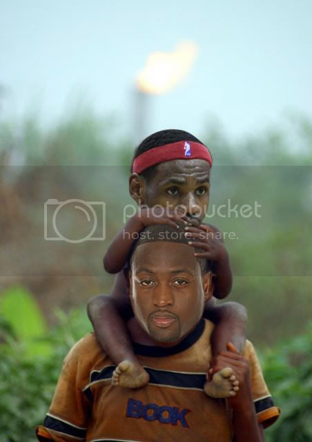 Gas_flare_piggyback_George_Osodi.jpg